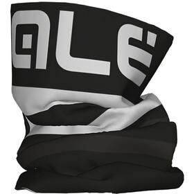 Alé Cycling Piuma Headgear Black-Grey